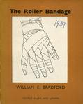The Roller Bandage manual