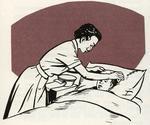 Practical Home Nursing manual (Overseas Edition)