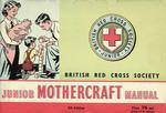 Junior Mothercraft Manual