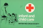 Infant and Child Care Junior Manual