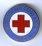 Junior Membership badge