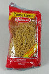 Packet of macaroni from Italy