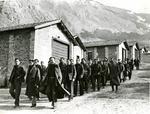 Prisoners of war in Italy