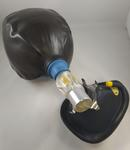 Ruben-Resuscitator
