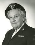 Miss M. L. Merriman, Surrey Branch