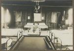 Three Unidentified First World War Photographs